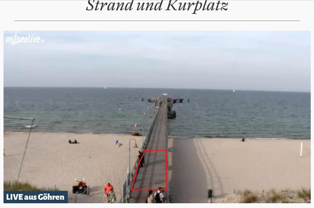 OC-webcam-goehren.jpg